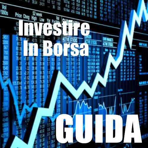 GUIDA-COME-INVESTIRE-IN-BORSA